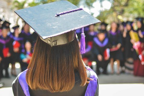 ข้อมูลเงินช่วยเหลือสำหรับนักศึกษาระดับวิทยาลัย โดยกระทรวงศึกษาธิการ(ช่วงวิกฤตโควิด-19)
