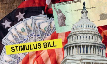 IRS ต้องการเงินคืนหรือเช็คคืนสำหรับเช็คที่ส่งผิดไปให้ผู้ที่เสียชีวิตแล้ว
