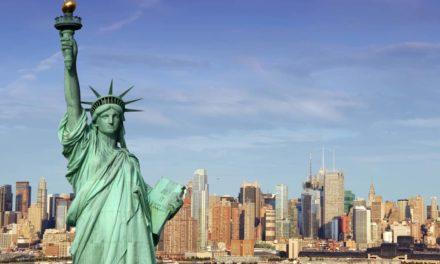 มาอเมริกาเพื่อที่จะประสพความสำเร็จ