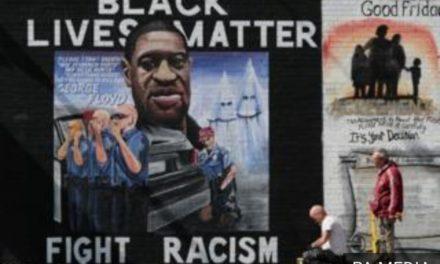 จอร์จ ฟลอยด์ : อคติและความขัดแย้งระหว่างเชื้อชาติที่ฝังรากลึกในสังคมอเมริกัน
