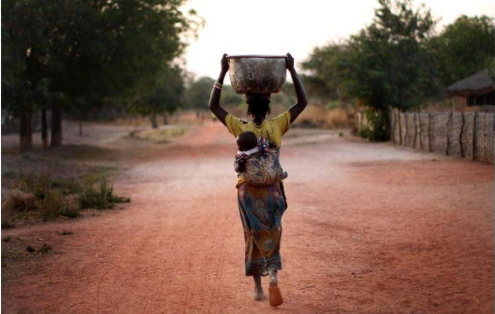 ชี้ประชากรโลกกว่า1พันล.คนจ่อยากจนขั้นรุนแรงจากพิษโควิดฯ