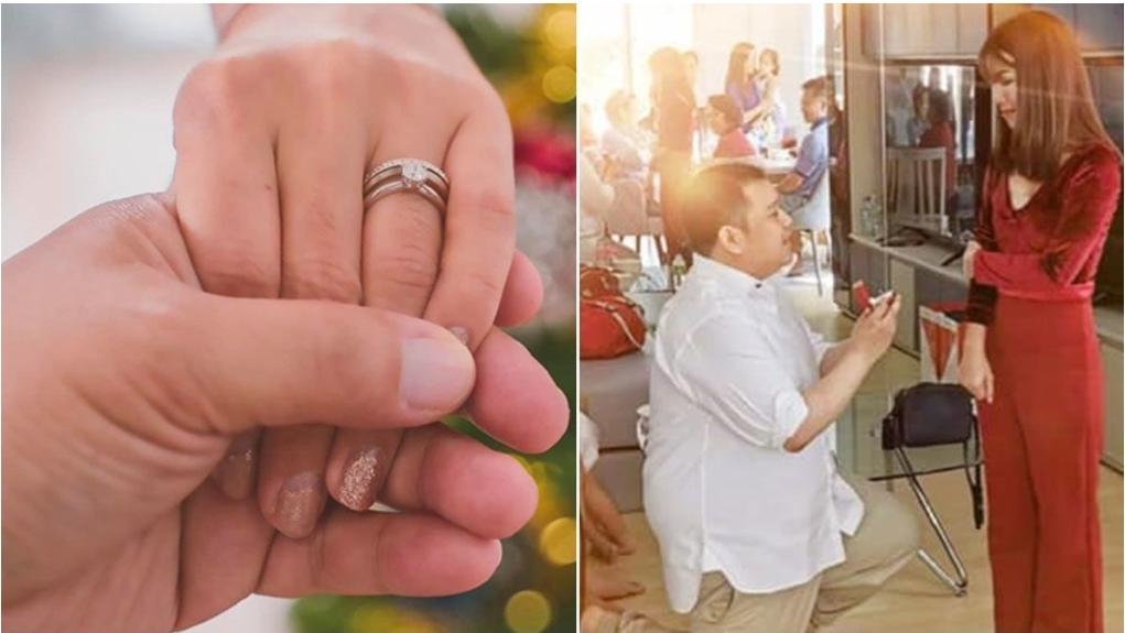 ไม่ทันได้วิวาห์! แชมป์ ศุภวัฒน์ เพิ่งขอแฟนแต่งงาน ก่อนสิ้นใจกะทันหัน