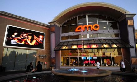 โรงภาพยนต์ใน Los Angeles ตลาดภาพยนต์ที่ใหญ่ที่สุดในโลกเตรียมตัวเปิดโรง..กรกฎาคมนี้