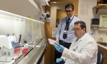 ถึงแม้นผู้ป่วย coronavirus ใกล้จะถึง 10 ล้านรายในโลก แพทย์เห็นความหวังและในการรักษาวิธีใหม่ๆ