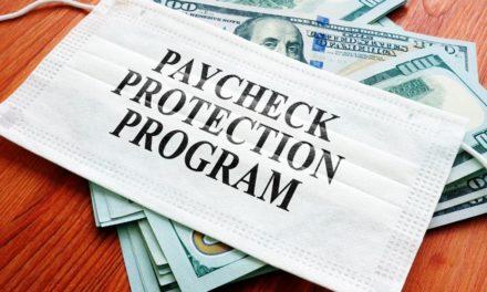 ความโปร่งใสในการใช้เงินภาษีปปชให้ธุระกิจขนาดเล็กและกลางกู้ตามโครงการคุ้มครอง Paycheck PPP กำลังถูกพิจารณาโดยสภาผู้แทนราษฎร ทำไมบริษ้ทใหญ่ระดับพันล้านยังได้เงินกู้ไปได้อย่างไร?