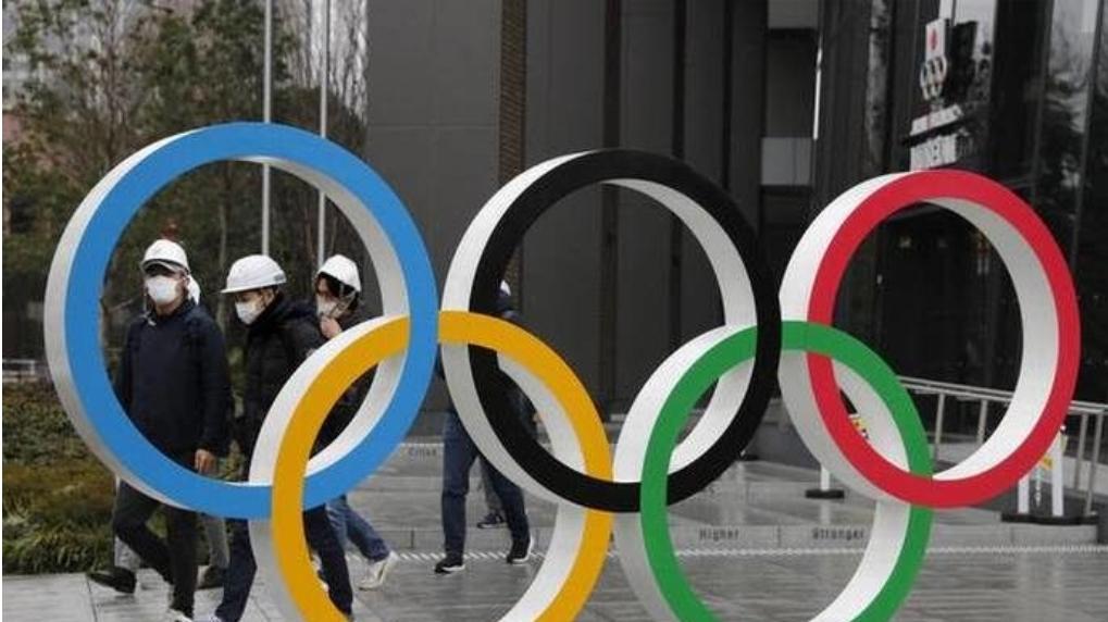 โพลญี่ปุ่น เผย 77% ชี้ โอลิมปิก โตเกียว 2020 ส่อแววล่มจัดไม่ได้