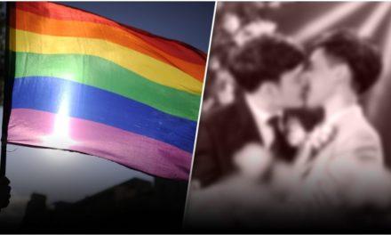 ด่วน! ครม.ไฟเขียว พรบ.คู่ชีวิต เพศเดียวกันแต่งงานได้ เปิด 9 สาระสำคัญ