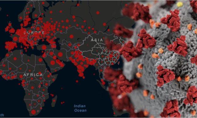 อัพเดต ป่วยโควิดทั่วโลก ทะลุ 12.1 ล้านราย สหรัฐวันเดียวเพิ่ม 5.1 หมื่นราย