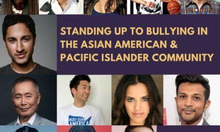 (คลิป) การเหยียดผิวกับชาวเอเซียในอเมริกา ได้รุนแรงขึ้นอย่างเห็นชัด