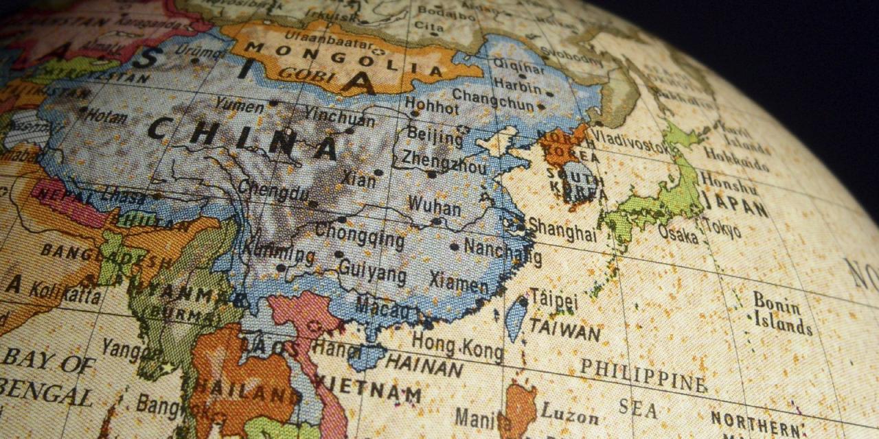 ไทยเป็นประเทศหนึ่งที่ชาวฮ่องกงฐานะดีที่ไม่ต้องการอยู่ภายใต้กฎหมายความมั่นคงฉบับใหม่ของจีน