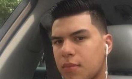 (คลิป) มือปืนบุกถึงบ้านของผู้พิพากษาสหรัฐที่รัฐนิวเจอร์ซีย์ยิงฆ่าลูกชายและยิงบาดเจ็บสามี