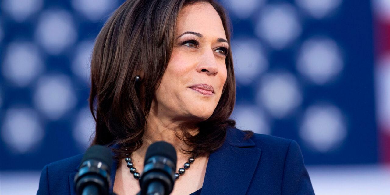คุณ โจ ไบเด็น ได้เลือก Kamala Harris วุฒิสมาชิกจากแคลิฟอร์เนียเป็นผู้เข้าชิงตำแหน่งรองประธานาธิปดีกับเขา