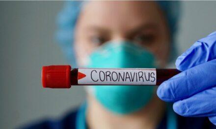 นักวิทยาศาสตร์อังกฤษชี้ ไวรัสโคโรนาสายพันธุ์ใหม่จะอยู่กับเราตลอดไป