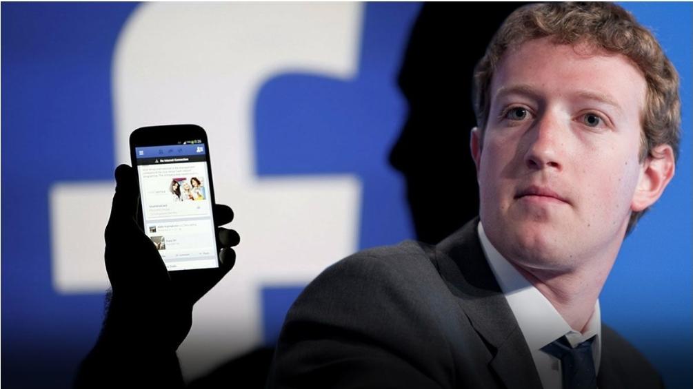เฟซบุ๊กประเทศไทย ออกแถลงการณ์ ชี้รัฐบาลไทยละเมิดสิทธิมนุษยชน