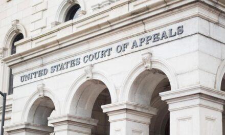 ศาลอุทธรณ์สหรัฐกับเรื่อง Public Charge