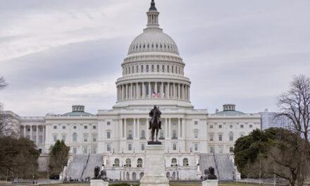 สภาผู้แทนราษฎร ผู้ร่างกฎหมาย House of Representatives ถูกเรียกตัวกลับมาจากพักร้อนในวันเสาร์นี้เพื่อลงคะแนนเสียงในบิล The Second Stimulus Package