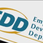 เจ้าหน้าที่ได้จับกุมบุคคล 44 คนในเมืองเบเวอร์ลีฮิลส์ซึ่งรับผิดชอบการฉ้อโกง EDD และการโจรกรรมข้อมูลส่วนบุคคล