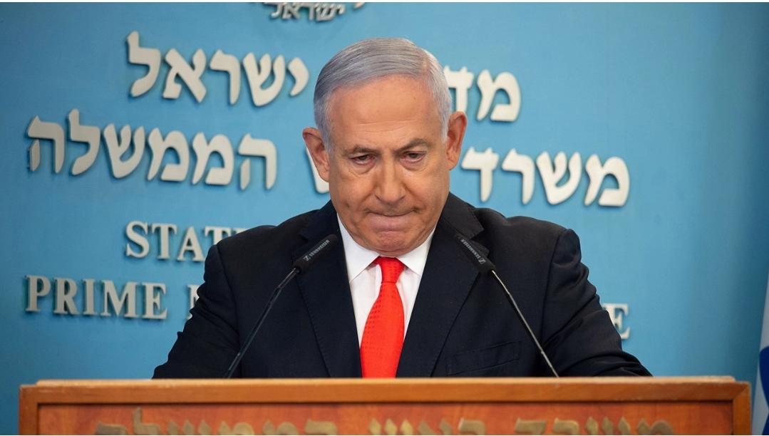 ช็อก อิสราเอลชาติแรกของโลก ประกาศล็อกดาวน์คุมโควิดทั่วประเทศรอบ 2