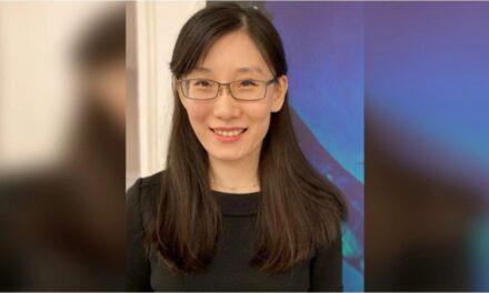 นักไวรัสวิทยาหญิงจีนอ้าง มีหลักฐานโควิด-19