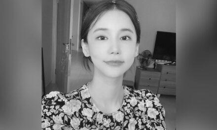 ช็อกวงการเกาหลี โออินฮเย เสียชีวิต หลังถูกพบหมดสติและหัวใจหยุดเต้นที่บ้านพัก