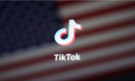 TikTok เล่นตามเกมถูกปล้นหุ้น ตั้ง TikTok Global ในสหรัฐฯ