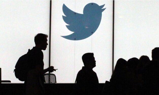ทวิตเตอร์ แนะนักการเมือง สื่อมวลชน เข้มงวดรหัสผ่าน รับศึกเลือกตั้ง ปธน. สหรัฐฯ