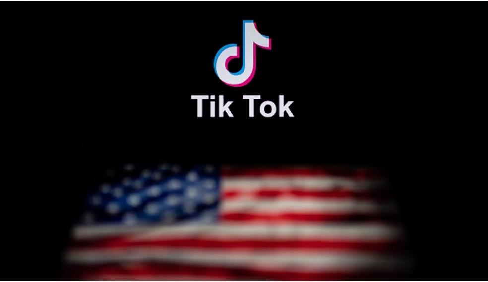 ByteDance ถือหุ้นใหญ่ใน TikTok Global เตรียมเข้า IPO ปีหน้า