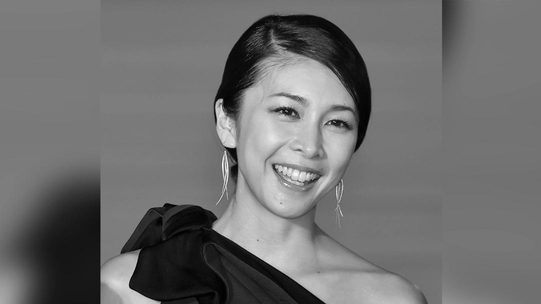 ญี่ปุ่นช็อก 'ยูโกะ ทาเคอุจิ' นางเอกดังเสียชีวิต ตร.เร่งสอบสาเหตุลาโลก