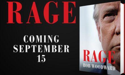 Bob Woodward นักข่าวในตำนานออกหนังสือเล่มใหม่ชื้อ RAGE เปิดเผยเรื่องสัมภาษณ์ทรัมป์ด้วยการบันทึกเสียง