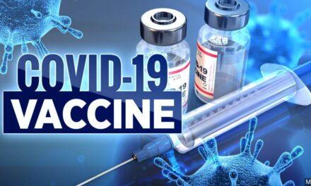 CDC กล่าวเมื่อวานนี้ให้ทางทุกรัฐในสหรัฐเตรียมพร้อมกับวัคซีนของโควิด19ในช่วงปลายเดือนตุลาคม 2020