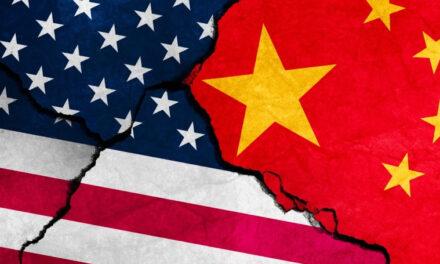 ที่ประชุมสมัชชาสหประชาชาติ: ความตึงเครียดระหว่างสหรัฐฯ – จีนลุกลามไปทั่วโคโรนาไวรัส