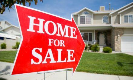 ในสหรัฐ ยอดขายบ้านพุ่งขึ้นสู่ระดับสูงสุดในรอบ 14 ปีในเดือน สิงหาคม 2020