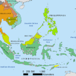 เวิลด์แบงก์ หวั่นจีดีพีไทยติดลบหนัก 10.4% แย่สุดในภูมิภาค
