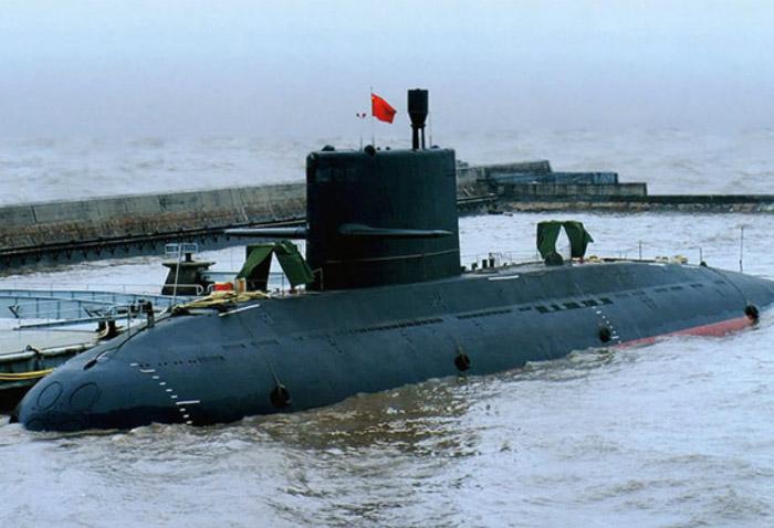 เรือดำน้ำจีน : มติเอกฉันท์ กมธ.งบ 64 ตัดงบซื้อเรือดำน้ำ 2 ลำ หลังนายกฯ สั่ง ทร. แขวนโครงการ พร้อมหาทางเจรจากับจีน
