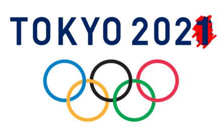 โควิด-19 : ไอโอซีเดินหน้าจัดโอลิมปิกในญี่ปุ่นกลางปีหน้า 23 กรกฎาคม – 8 สิงหาคม 2021
