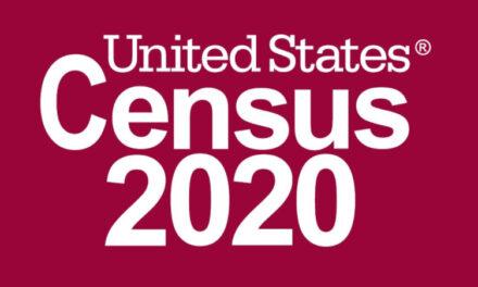 US Census คืออะไร? เพื่ออะไร? สำคัญอย่างไร? ทำไมต้องมีทุก 10 ปี ความจริงเปิดเผย