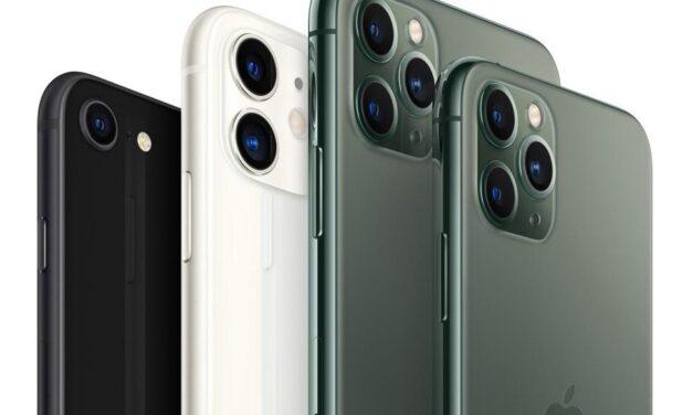 Apple ยืนยันปัญหาใหม่ที่ร้ายแรงสำหรับผู้ใช้ iPhone เกี่ยวข้องกับ iOS 14