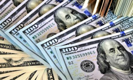 เจ้าพ่อเทคโนโลยีเท็กซัส Robert T. Brockman ถูกตั้งข้อหาในคดีหลีกเลี่ยงภาษีมูลค่า 2 พันล้าน