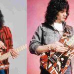 Eddie Van Halen เสียชีวิตด้วยวัย 65 ปีหลังจากการต่อสู้กับโรคมะเร็ง