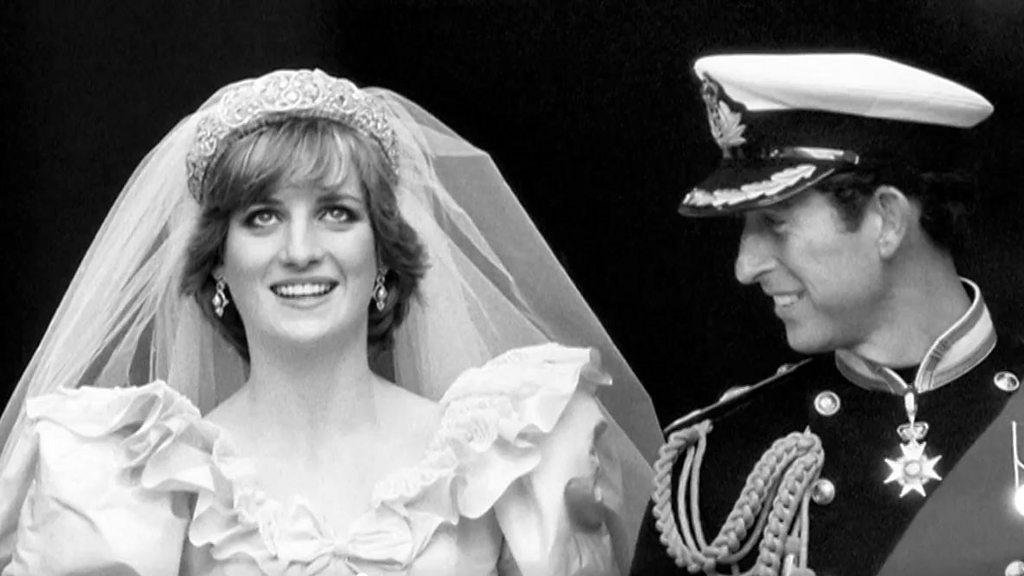ราชวงศ์อังกฤษ: เจ้าหญิงไดอานากับบทสัมภาษณ์เขย่าราชบัลลังก์ และข้อครหาที่บีบีซีเผชิญ