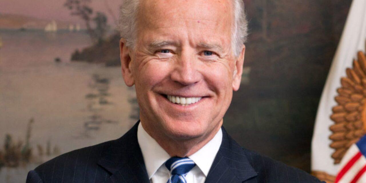 ทรัมป์เห็นด้วยแล้ว! จะเริ่มเปลี่ยนขบวนการเปลี่ยนอำนาจให้ว่าที่ประธานาธิบดี Joe Biden