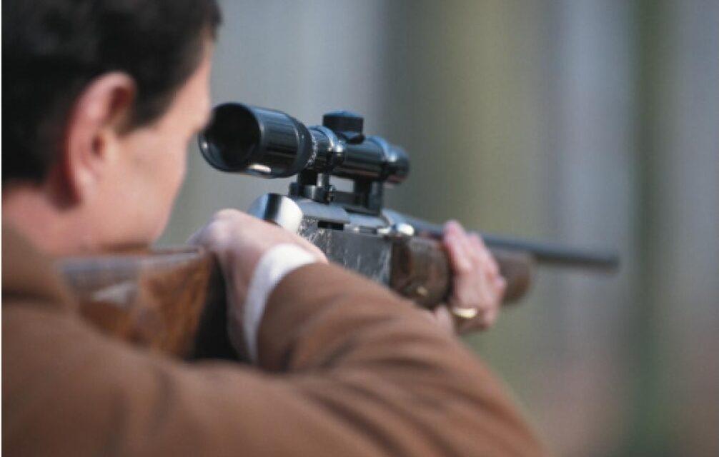 มือปืนมะกันสุดเหี้ยม! เลือกสุ่มยิงผู้คนในอิลลินอยส์ดับ3ศพเจ็บ6ราย