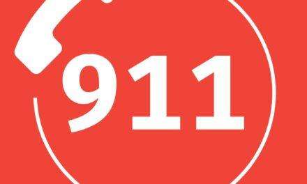🔴 เมื่อไหร่ที่คุณต้องไปห้อง ER สำหรับโควิด-19 โทรหรือ Text 911