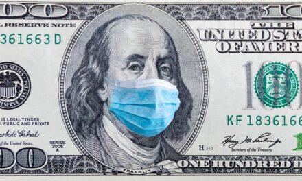 รู้ไหม? ถ้าคุณต้องเข้าโรงพยาบาลรักษาโควิด-19 คุณต้องจ่ายเท่าไหร่