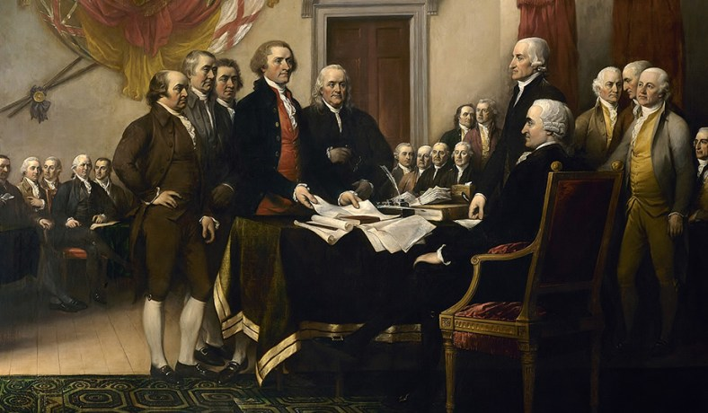 Electoral College โหวตเมื่อใด วันสำคัญและกำหนดเวลาที่ต้องทราบว่ารัฐสุดท้ายรับรอง