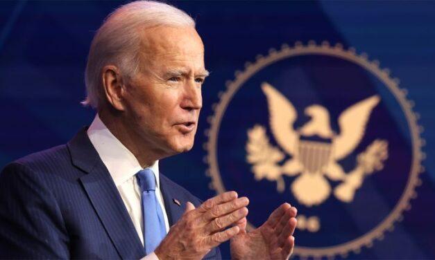 ข้อเสนอกฎหมายปฏิรูปอิมมิเกรชั่นของโจไบเดนเปิดเผยวันนี้ ผู้ที่อาศัยอยู่ในสหรัฐอเมริกา ณ วันที่ 1 มกราคม 2021…