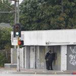 โบสถ์ El Monte ได้รับความเสียหายจากระเบิดแบบทำเอง (โฮมเมด) เอฟบีไอสืบสวน