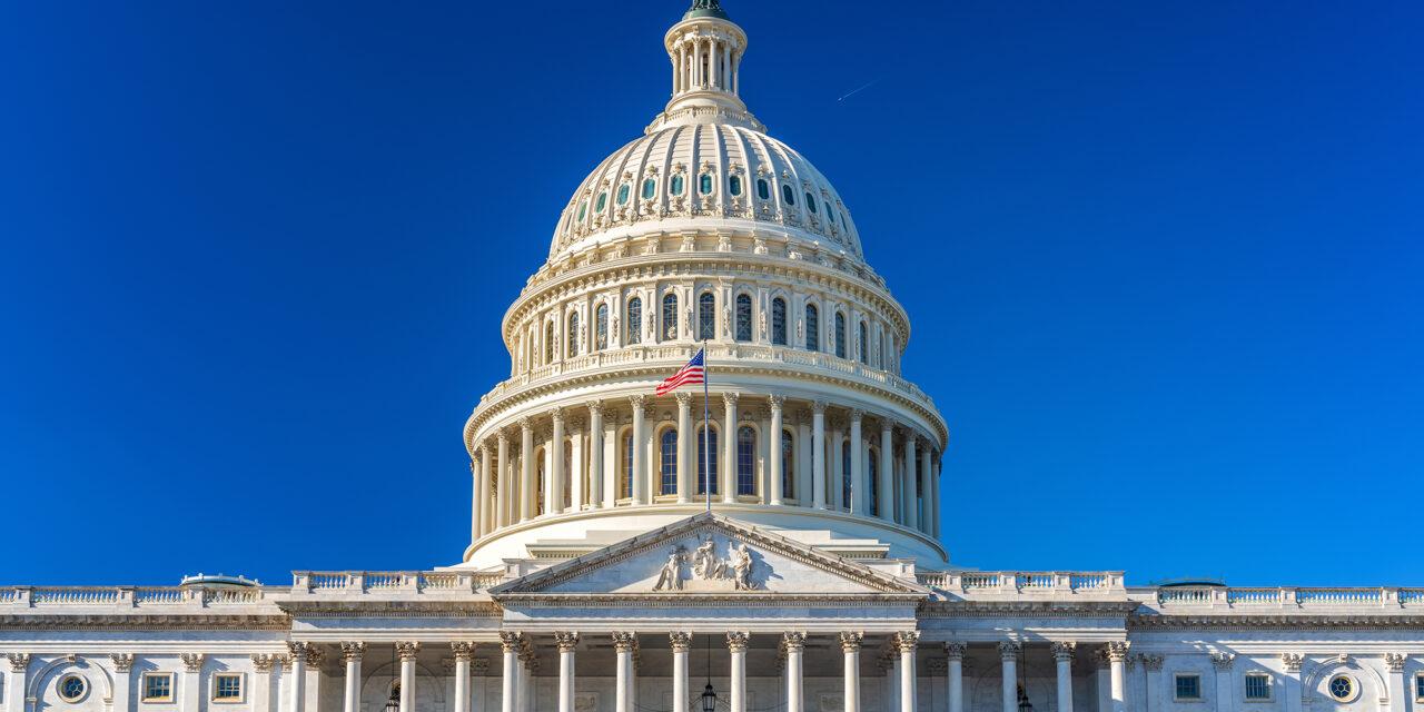 นักการเมืองรีพับลิกันกว่าร้อยคนร่วมต้าน 'ไบเดน' เป็นประธานาธิบดี – เผยเทปเสียงทรัมป์คุยเลขารัฐจอร์เจีย
