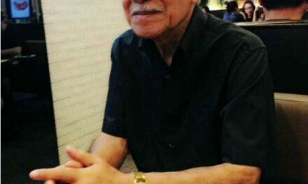 ตร.ซานฟรานฯ จับ 2 คนร้ายผลักคนไทยวัย 84 ล้มจนเสียชีวิตในสหรัฐ