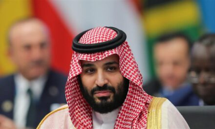 """""""จับเป็นหรือฆ่า"""" – รายงานของสหรัฐฯระบุว่ามกุฎราชกุมารสั่งกำหนดเป้าหมายไปที่ Jamal Khashoggi"""